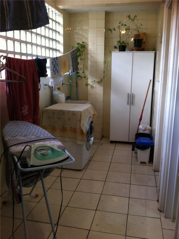 Apto 3 Dorm, Boqueirão, Santos (AP2380) - Foto 16