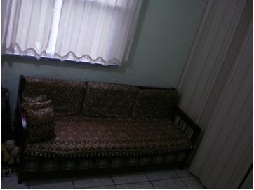 Mello Santos Imóveis - Kitinete 1 Dorm, Centro - Foto 7