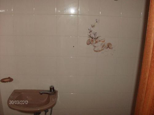 Mello Santos Imóveis - Apto 2 Dorm, José Menino - Foto 5