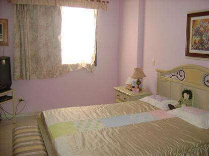 Mello Santos Imóveis - Apto 4 Dorm, Aparecida - Foto 9
