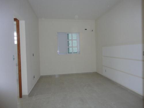 Mello Santos Imóveis - Casa 3 Dorm, Pompéia - Foto 8