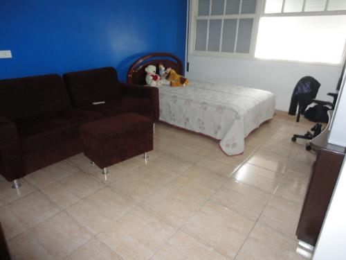 Apto 3 Dorm, Gonzaga, Santos (AP0889) - Foto 10