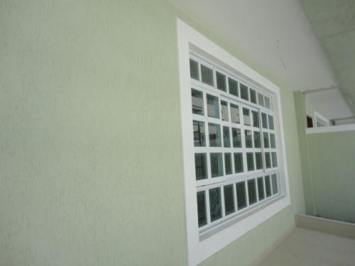 Mello Santos Imóveis - Casa 3 Dorm, Pompéia - Foto 11