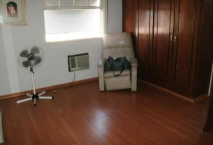 Mello Santos Imóveis - Cobertura 3 Dorm, Gonzaga - Foto 10
