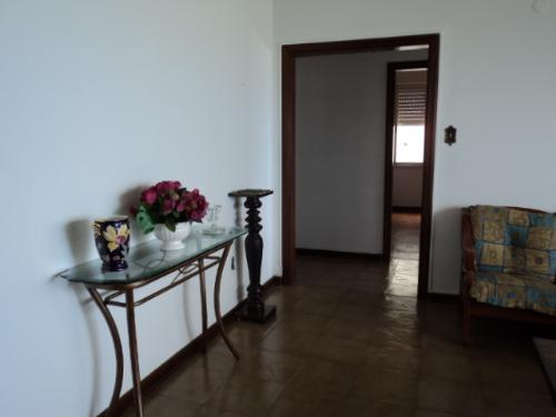 Apto 3 Dorm, Gonzaga, Santos (AP0413) - Foto 18