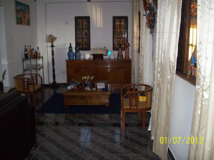 Casa 4 Dorm, Catiapoa, São Vicente (CA0017) - Foto 14