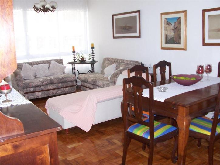 Apto 3 Dorm, Itararé, São Vicente (AP1415) - Foto 3
