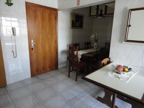 Apto 3 Dorm, Gonzaga, Santos (AP0889) - Foto 8