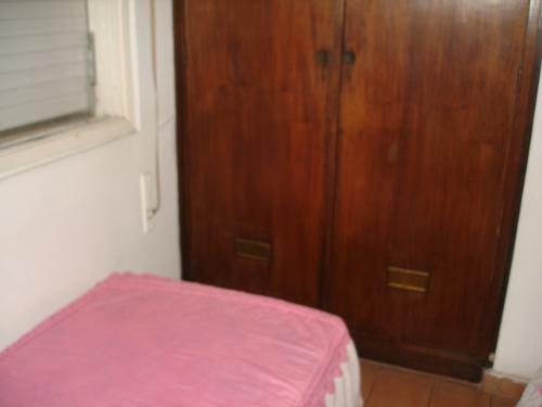 Apto 2 Dorm, Boqueirão, Santos (AP1270) - Foto 7