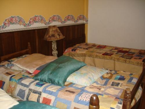 Apto 2 Dorm, Boqueirão, Santos (AP1270) - Foto 10