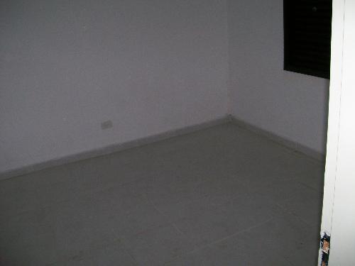 Apto 2 Dorm, Vila Matias, Santos (AP0842) - Foto 4