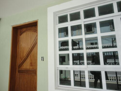 Mello Santos Imóveis - Casa 3 Dorm, Pompéia - Foto 12