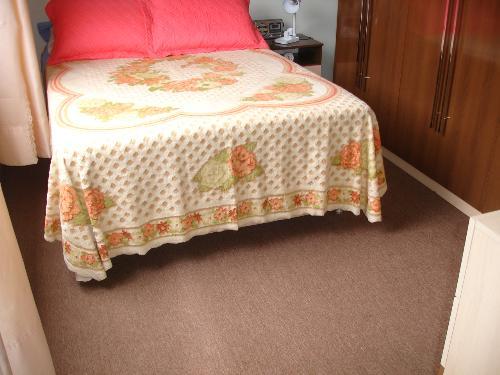 Apto 2 Dorm, Itararé, São Vicente (AP0490) - Foto 9