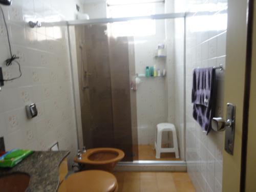 Apto 3 Dorm, Pompéia, Santos (AP1159) - Foto 9