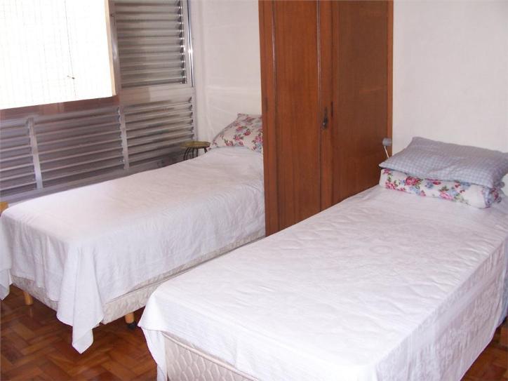 Apto 3 Dorm, Itararé, São Vicente (AP1415) - Foto 9