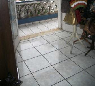 Mello Santos Imóveis - Apto 2 Dorm, Itararé - Foto 3