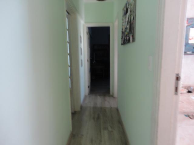 Mello Santos Imóveis - Apto 3 Dorm, Pompéia - Foto 6