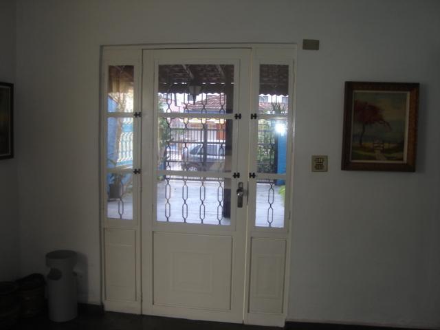 Casa 3 Dorm, Boqueirão, Praia Grande (CA0047) - Foto 4