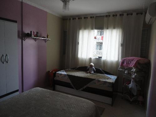 Mello Santos Imóveis - Apto 2 Dorm, Itararé - Foto 5