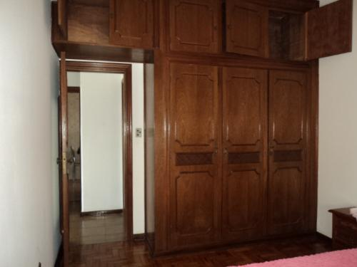 Apto 3 Dorm, Gonzaga, Santos (AP0413) - Foto 12