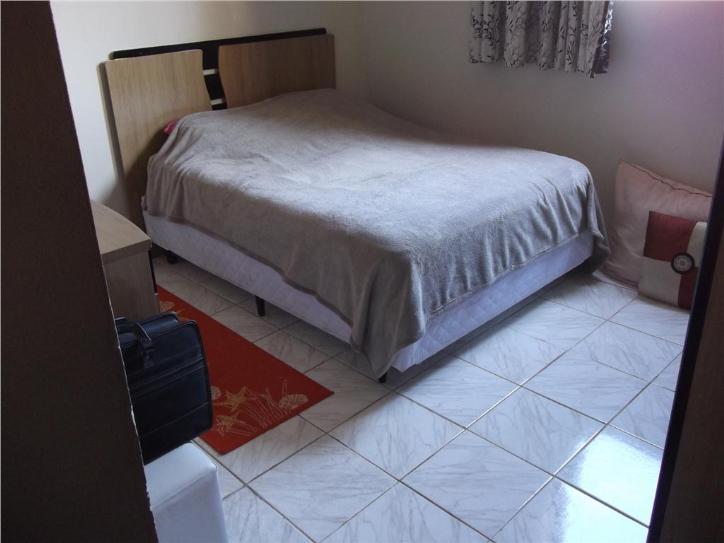 Mello Santos Imóveis - Apto 3 Dorm, Campo Grande - Foto 11