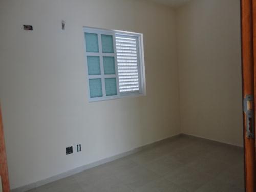 Mello Santos Imóveis - Casa 3 Dorm, Pompéia - Foto 13