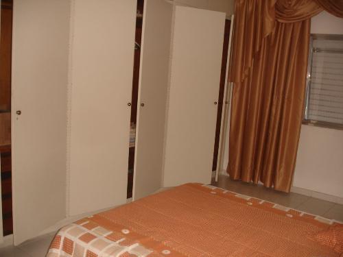 Apto 2 Dorm, Gonzaga, Santos (AP0808) - Foto 10