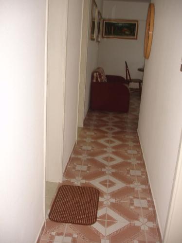 Apto 2 Dorm, Gonzaga, Santos (AP0808) - Foto 11