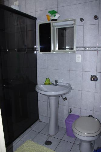 Apto 3 Dorm, Itararé, São Vicente (AP1195) - Foto 15