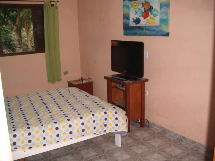 Casa 2 Dorm, Toque-toque Pequeno, São Sebastião (SO0101) - Foto 6
