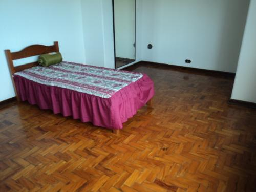 Apto 3 Dorm, Gonzaga, Santos (AP0413) - Foto 9