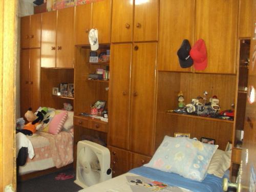 Apto 2 Dorm, Vila Matias, Santos (AP0707) - Foto 4