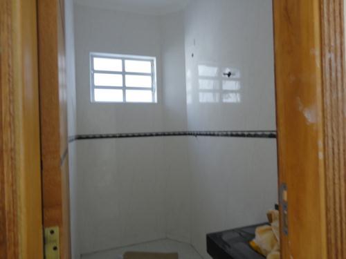 Mello Santos Imóveis - Casa 3 Dorm, Pompéia - Foto 3