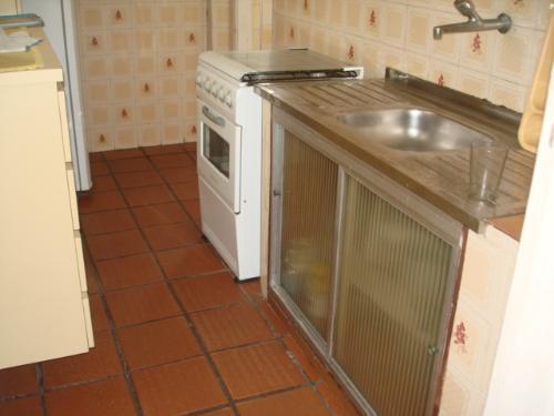Apto 2 Dorm, Boqueirão, Santos (AP1270) - Foto 11