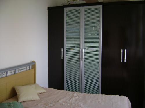 Apto 2 Dorm, Itararé, São Vicente (AP0509) - Foto 2