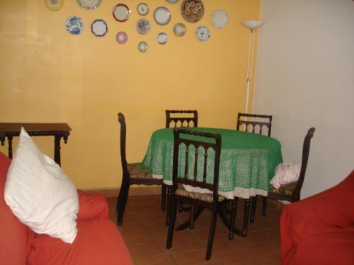 Apto 2 Dorm, Boqueirão, Santos (AP1270) - Foto 2
