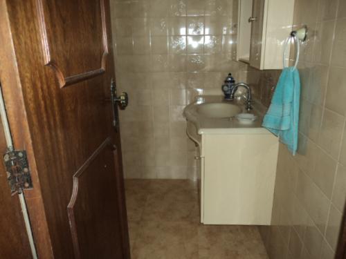 Apto 3 Dorm, Gonzaga, Santos (AP0413) - Foto 15