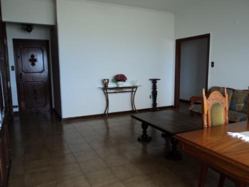 Apto 3 Dorm, Gonzaga, Santos (AP0413) - Foto 16