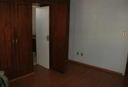 Mello Santos Imóveis - Cobertura 3 Dorm, Gonzaga - Foto 18