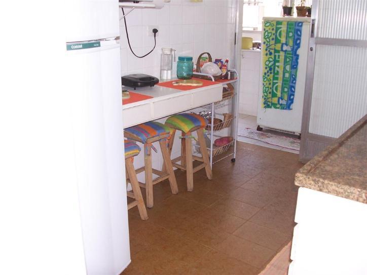Apto 3 Dorm, Itararé, São Vicente (AP1415) - Foto 13