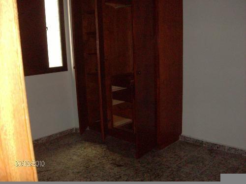 Mello Santos Imóveis - Apto 2 Dorm, José Menino - Foto 16