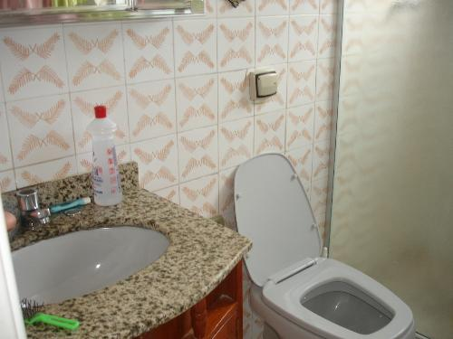 Apto 2 Dorm, Encruzilhada, Santos (AP0645) - Foto 4