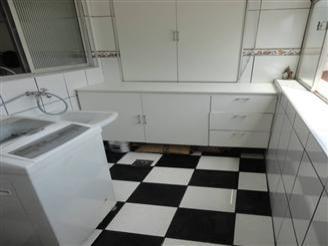 Apto 2 Dorm, Vila Matias, Santos (AP1007) - Foto 12
