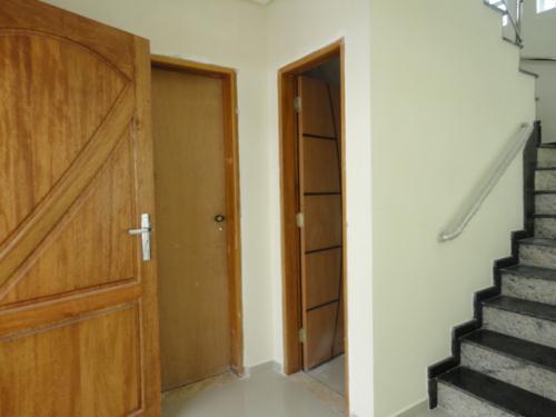 Mello Santos Imóveis - Casa 3 Dorm, Pompéia - Foto 4