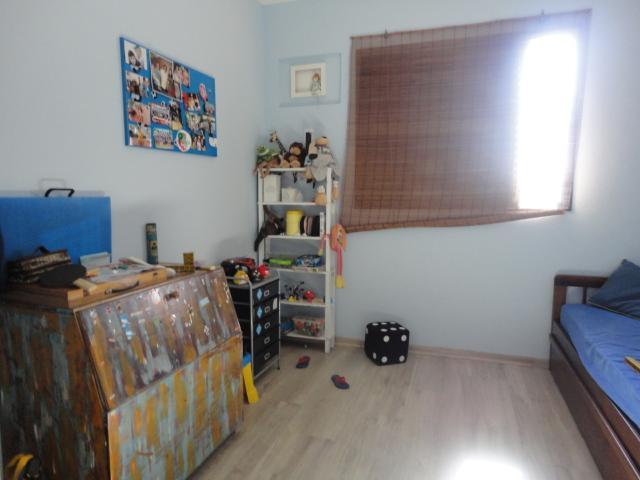 Mello Santos Imóveis - Apto 3 Dorm, Pompéia - Foto 13