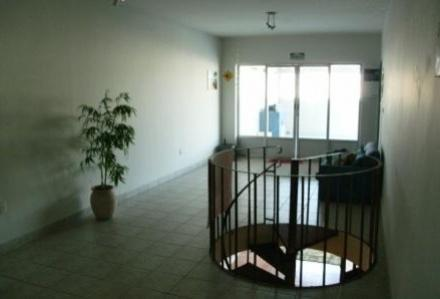 Mello Santos Imóveis - Cobertura 3 Dorm, Gonzaga - Foto 4
