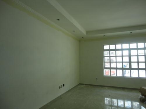 Mello Santos Imóveis - Casa 3 Dorm, Pompéia - Foto 9