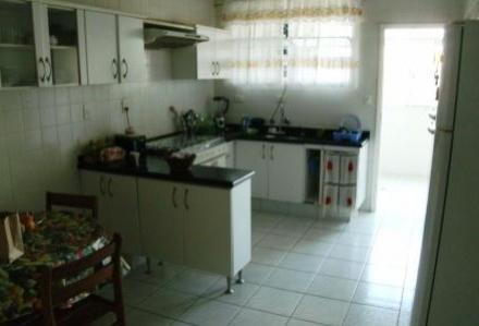 Mello Santos Imóveis - Cobertura 3 Dorm, Gonzaga - Foto 12