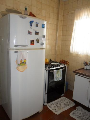 Mello Santos Imóveis - Apto 2 Dorm, Estuário - Foto 8