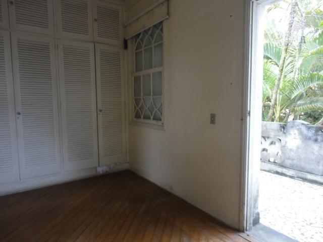 Casa 3 Dorm, Pompéia, Santos (SO0022) - Foto 12